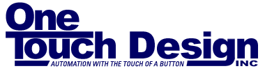 One Touch Design